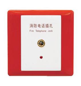 HY5714B胜博发官网123电话插孔