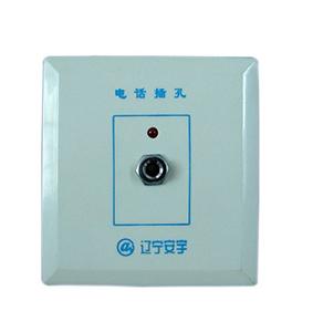 AY5352胜博发官网123电话插孔