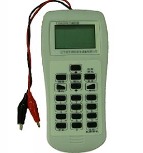 AY8818电子编码器