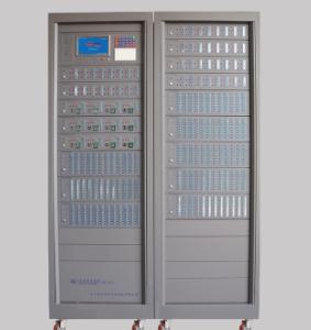 JB-TG-AY8000型胜博发游戏sbf223控制器(联动型)