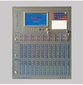 AY8600ballbet体育下载贝博下载地址控制器(联动型)