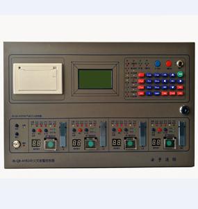 AY8100型胜博发游戏sbf223控制器