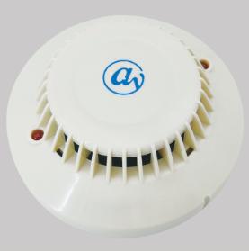 点型光电感烟ballbet体育下载探测器